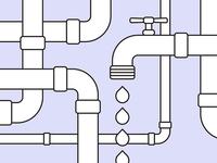More Than Plumbing