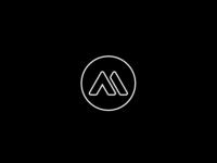 A+M Logo