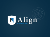 Align Brand
