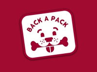 Back a Pack