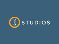 270 Studios