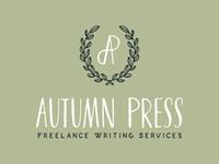 Autumn Press