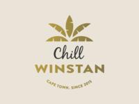 Chill Winstan
