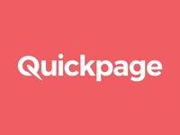 quickpage