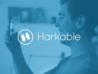 Team Harkable