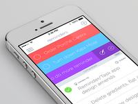 Doer App