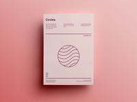 Circles-project.