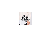 Life Clothing Co.