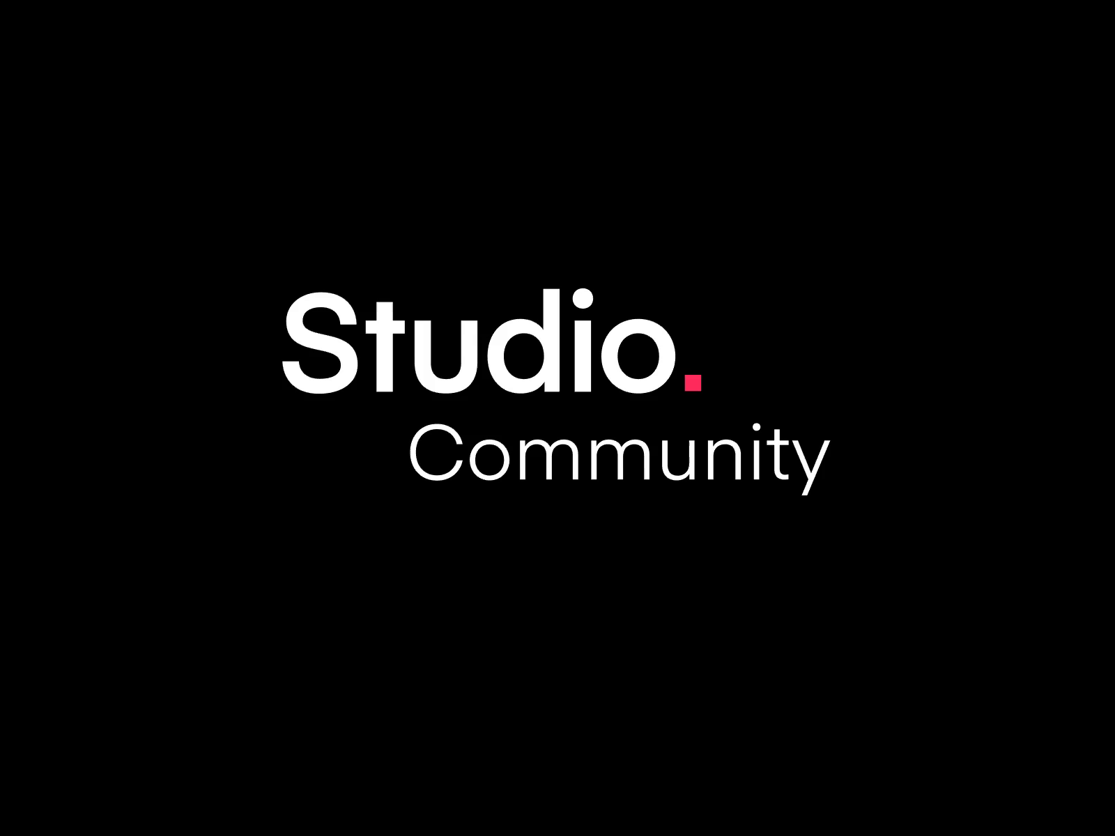 5000 Studio Facebook Group Members by Charles Patterson for InVision