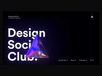 Design Social Club