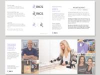 RICS Brand Book