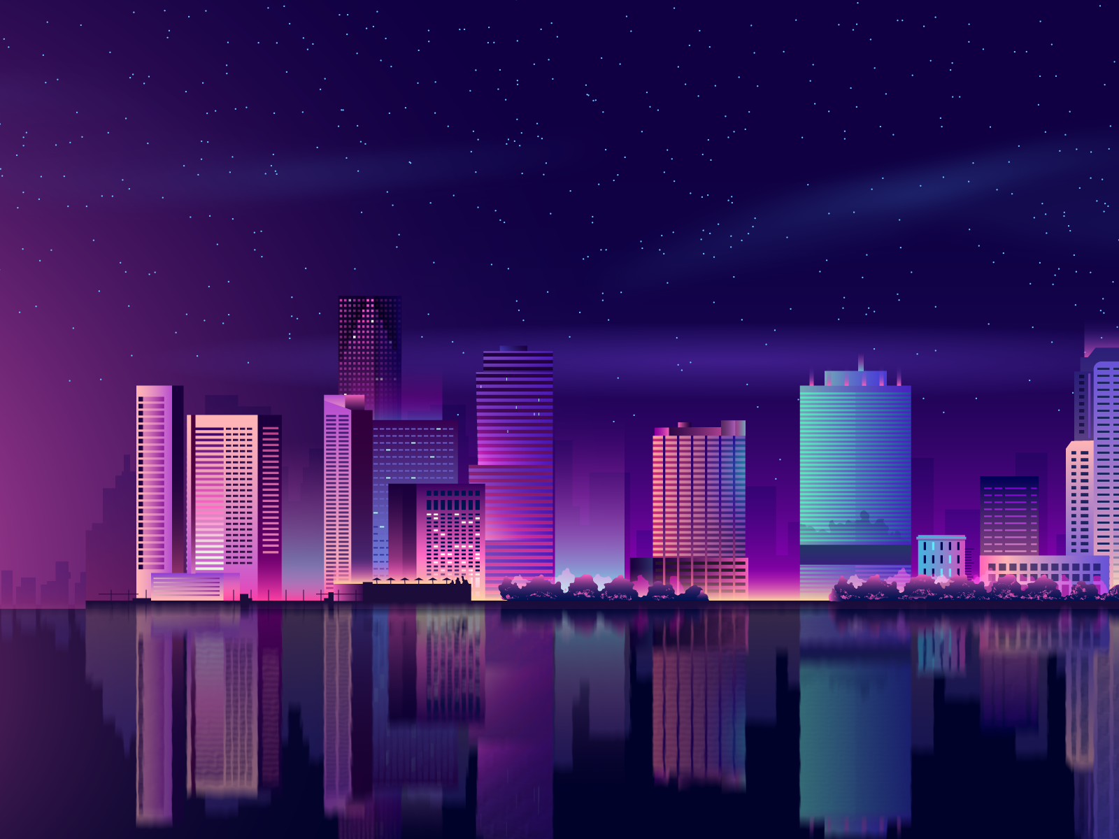 Miami5 4x