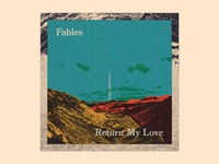 Fables 'Return to Me' Artwork
