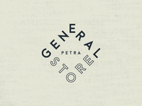 General Store for Petra
