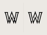 WW Monogram