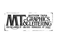 MT Stamp