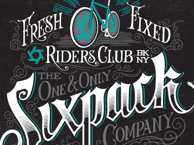 5 sixpack fixedclub