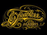 Los Fearless