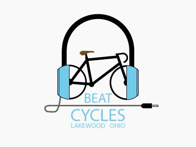Beat Cycles bike cycling ohio lakewood cleveland