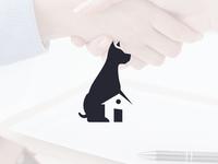 Big Dog Realty logo