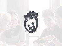 Scholars Hope logo