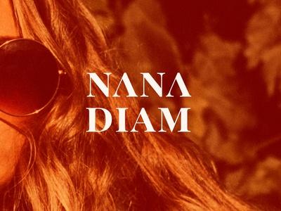 NANA DIAM