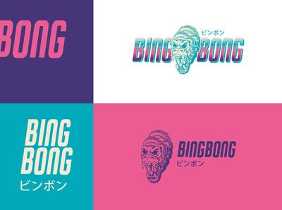 BINGBONG