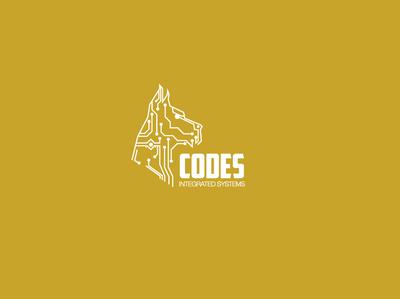 CODES logo