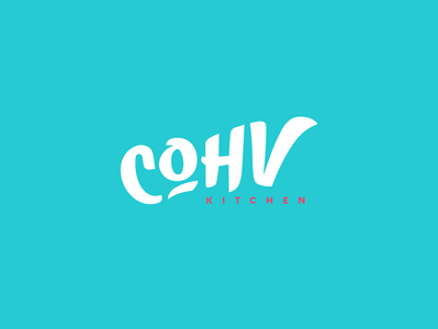 Cohv Kitchen
