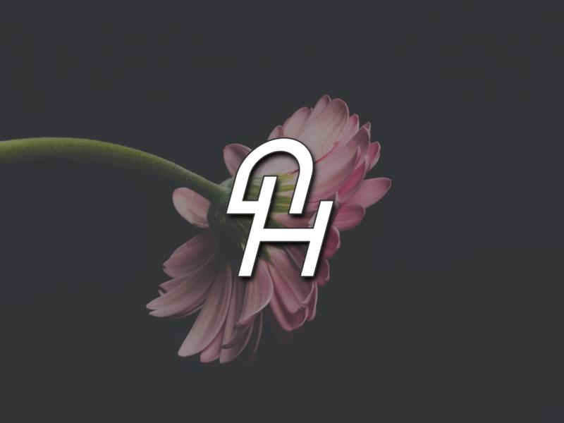 Minimalist Logo Design minimalist logo abstract logo abstractmark branding logo logo design design vector