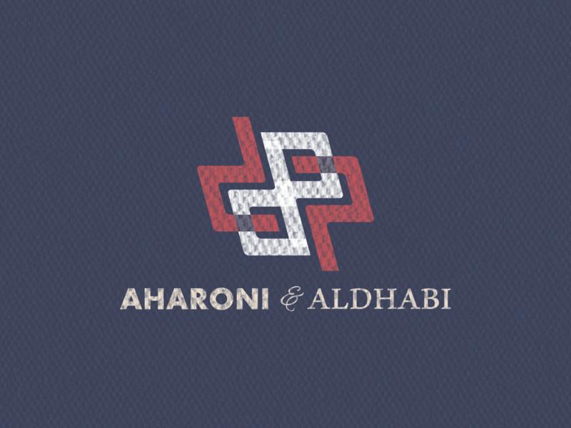 Font + Symbol Logo typogaphy typography logo monogram logo typography abstract design graphic design branding logo logo design vector