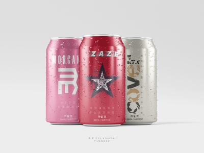 Zane Morgane & Cover typograohy design typography branding design packaging design product design interface design flat design graphic design branding logo logo design vector design