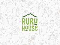 Ruru House