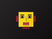 Robot Lilliput