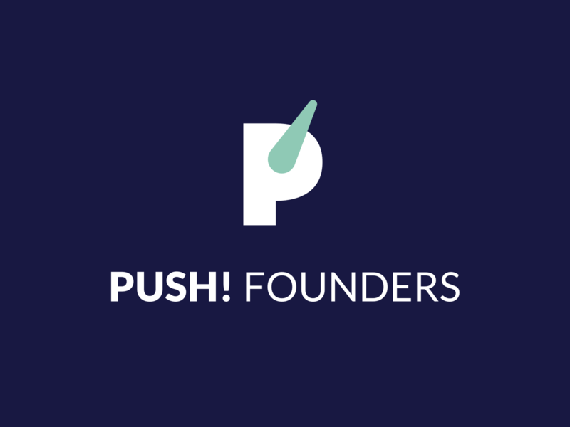 Push! Founders