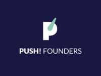 Push! Founders