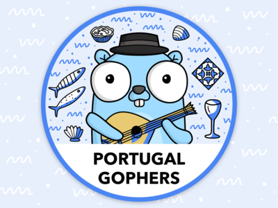Portugal Gophers