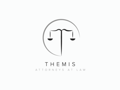 Themis - Attorneys At Law