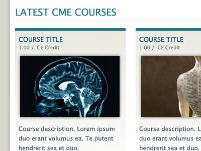 Medical education medical brain education lucida
