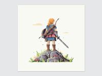 Link lrg