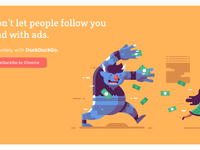 Ddg web heros ad monster