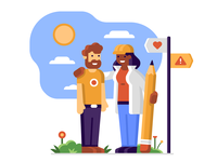 DuckDuckGo: Ethical Design Decisions