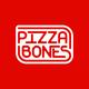 Pizza Bones
