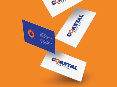 Coastal Disposal