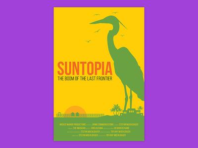 Suntopia