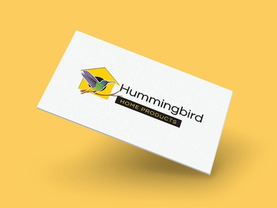 Hummingbirds Home Products