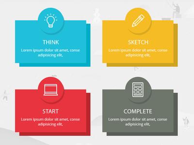 Graphics Designer widget icon color material web ui ux