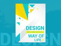 Quotes Creative Design