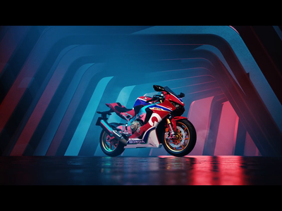 World Race 2.0 finance trading motorbike tournament race promo video redshift cinema 4d c4d motion design 3d animation motion 3d