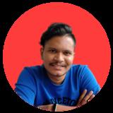 Ajay Gunasekaran